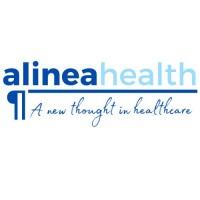 Alinea Health