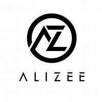 Cream Charger / CO2 Cartridge Supplier & Factory - Alizee Gas Co., LTD