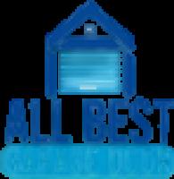 All Best Garage Doors