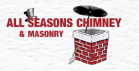 All Seasons Chimney Inc.