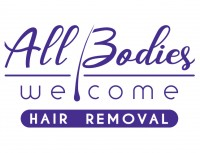 All Bodies Welcome Hair Removal