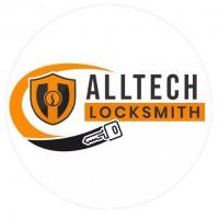 All Tech Locksmith | Boca Raton