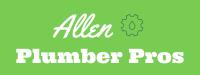 1st Plumber Allen TX