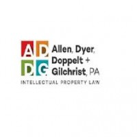 top patent law firms jacksonville