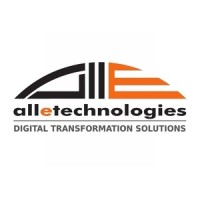 Alletec as a Microsoft D365 Supply Chain Management Partners