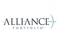 Alliance Portfolio