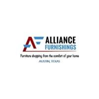 Alliance Furnishings