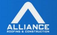 Alliance Roofing & Construction of Texarkana TX