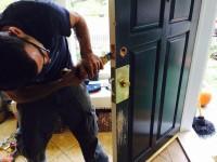 A+ locksmith and keys