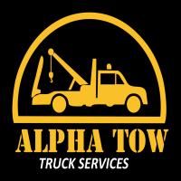 Alpha Tow Truck Service Mesquite