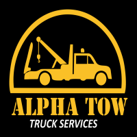 Alpha Tow Truck Service Rowlett
