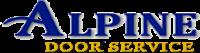 Door Repair & Installation Services