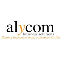 Alycom Business Solutions