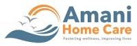 Amani Home Care