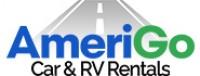 RV Rentals Maryland - AmeriGo Car & RV Rentals