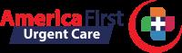 America First Urgent Care