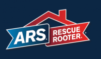 American Residential Services