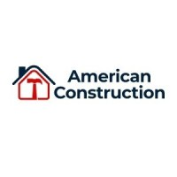 American Construction & Roofing In Cherry Hill