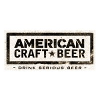 American Craft Beer LLC