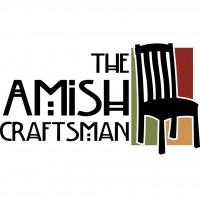 The Amish Craftsman
