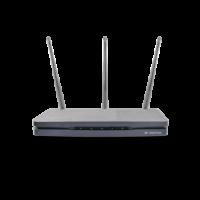 AMPED-AC1900-WIFI-ROUTER | Setup.ampedwireless.com | Setup Amped Wireless Router