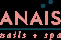 ANAIS Nails Spa