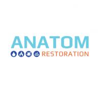 Anatom Restoration in Denver