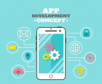 Android App Developers In Ahmedabad – iSyncEvolution