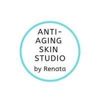 Anti Aging Skin Studio by Renata