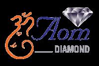 Aom diamond