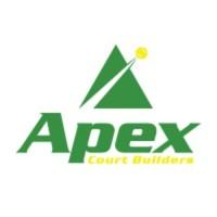 Apex Court Builders