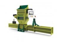 GREENMAX Styrofoam Compactor AC-100