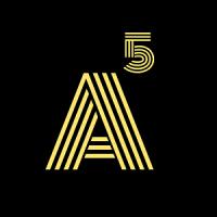 Apotheka5
