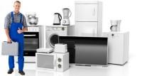 Bestway Appliance Repair Kendall
