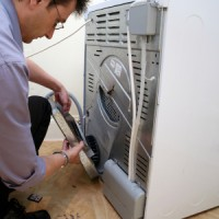 Redmond's Appliance Sales & Service
