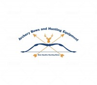 Archery Bows and Hunting