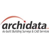 ARCHIDATA SERVICES