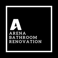 Arena Bathroom Renovations