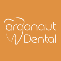 Argonaut Dental