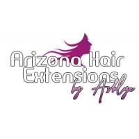 Arizona Hair Extensions Surprise AZ