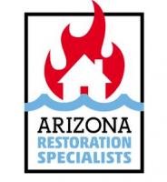 Arizona Restoration Specialists