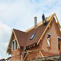 Arlington Roof Repair Pros