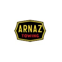 Arnaz Towing