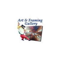 Art & Framing Gallery
