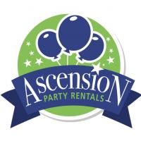 Ascension Party Rentals LLC