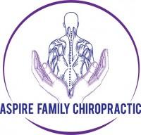 Aspire Family Chiropractic