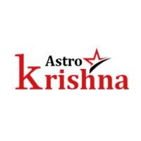Best Astrologer & Psychic in New York - Krishnaastrologer.com