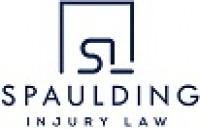 Spaulding Injury Law