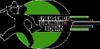 Atlanta Emergency Plumbing Squad