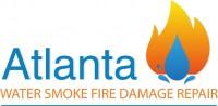 Atlanta Water Smoke Fire Damage Repair